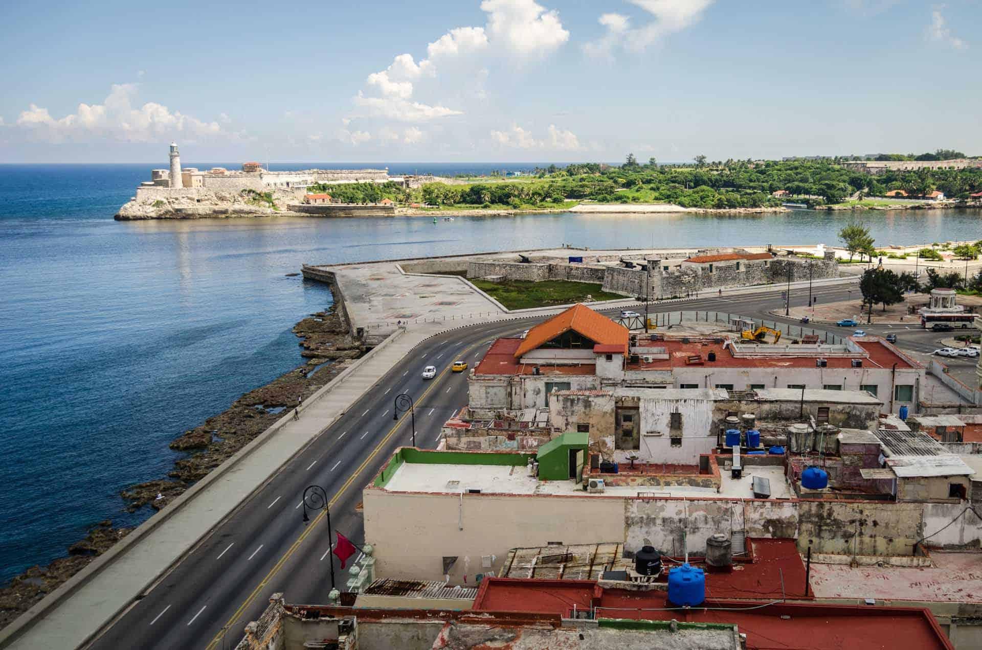 A0037 La Havane Autrement 01 cuba autrement