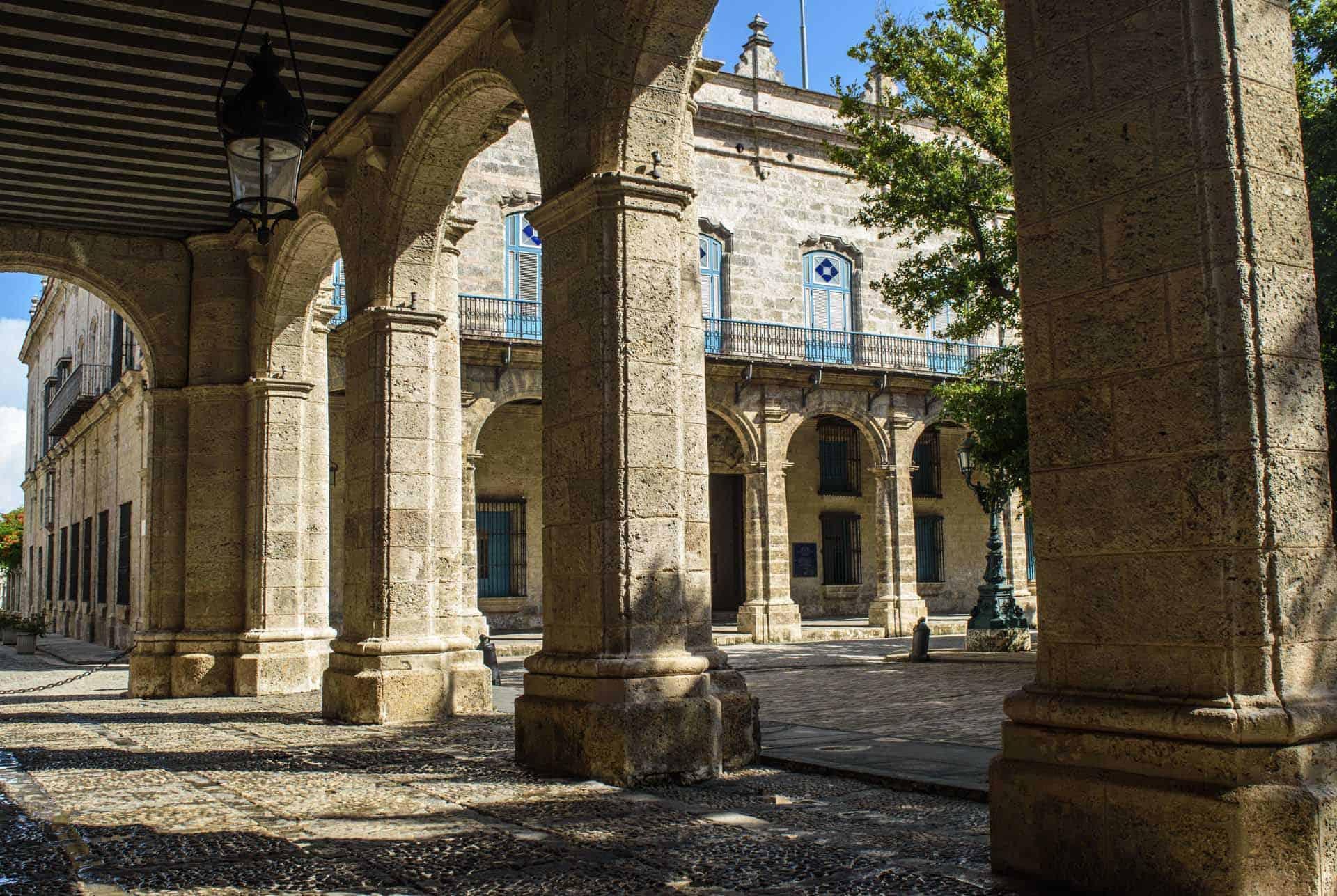 A0037 La Havane Autrement 02 cuba autrement