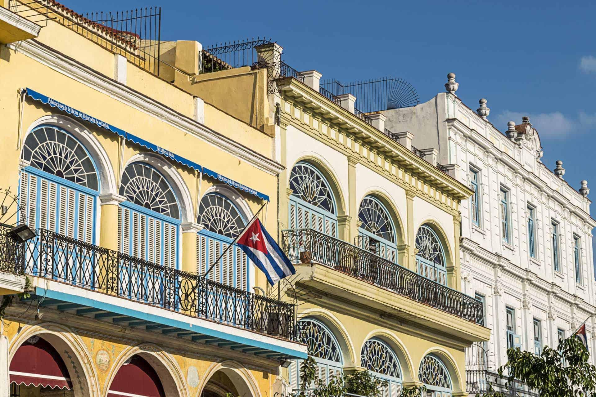 A0037 La Havane Autrement 03 cuba autrement