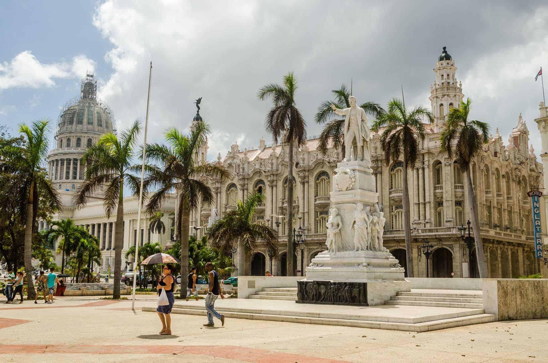 A0037 La Havane Autrement 04 cuba autrement