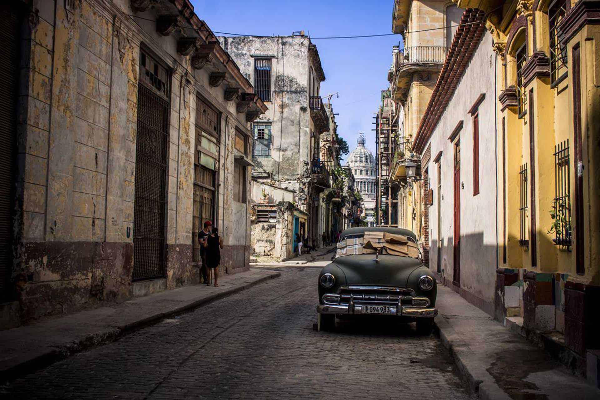 A0037 La Havane Autrement 06 cuba autrement