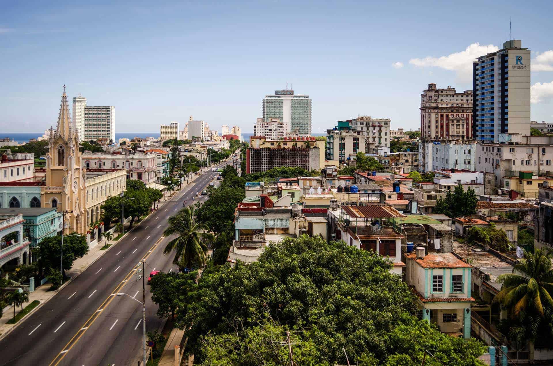A0037 La Havane Autrement 09 cuba autrement