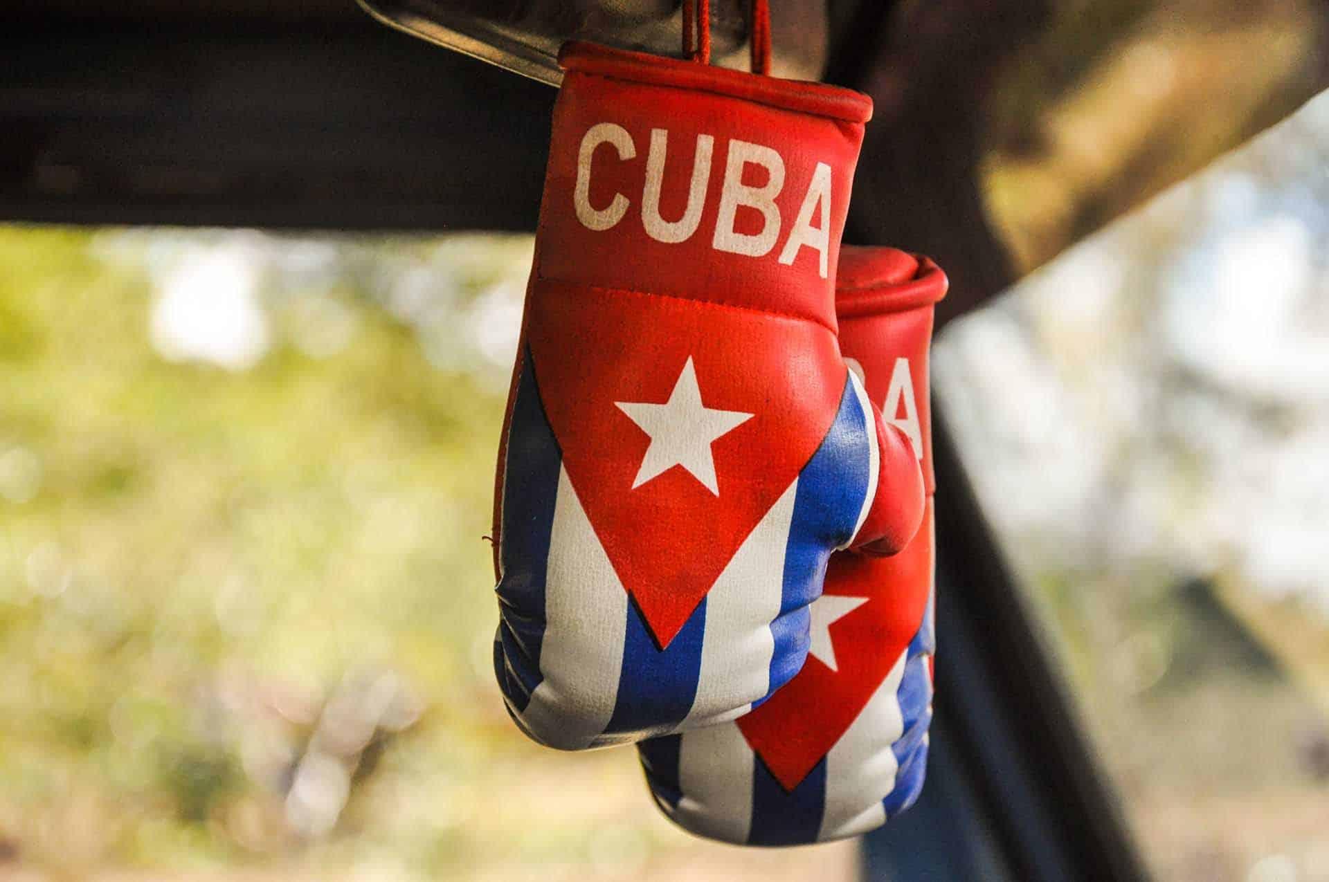 A0106 boxe cubaine 01 cuba autrement