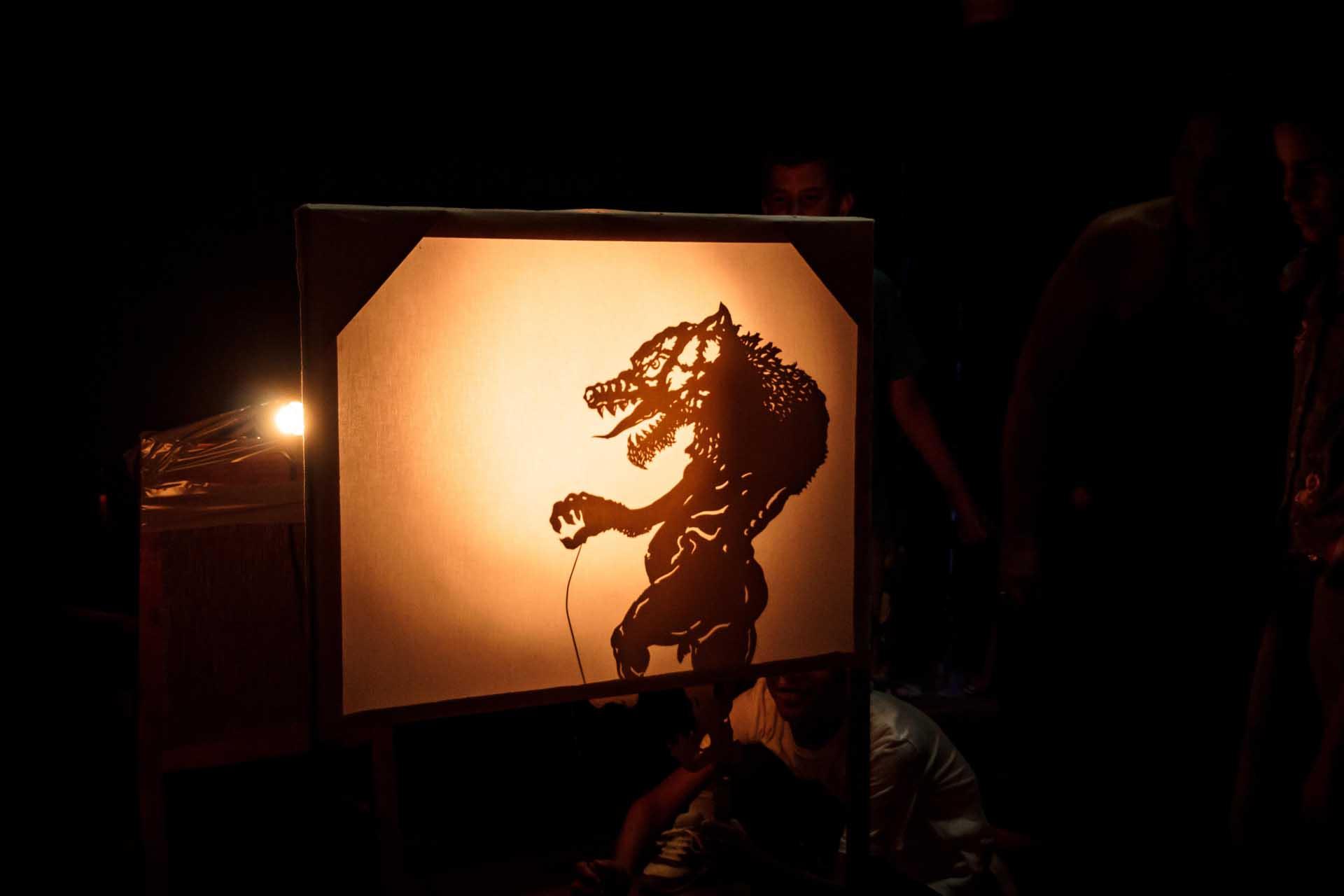 A0185 Atelier de marionettes 01 cuba autrement