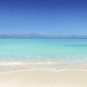 A0211 journee plage cayo santa maria 01 cuba autrement