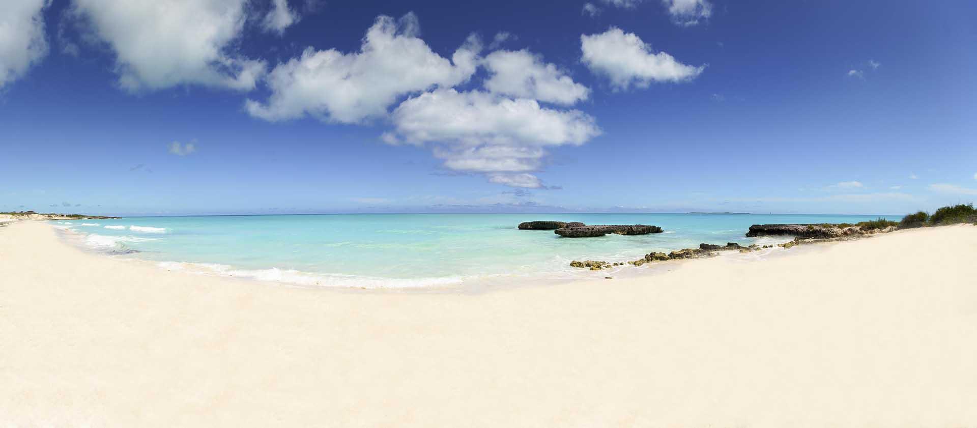 A0211 journee plage cayo santa maria 04 cuba autrement