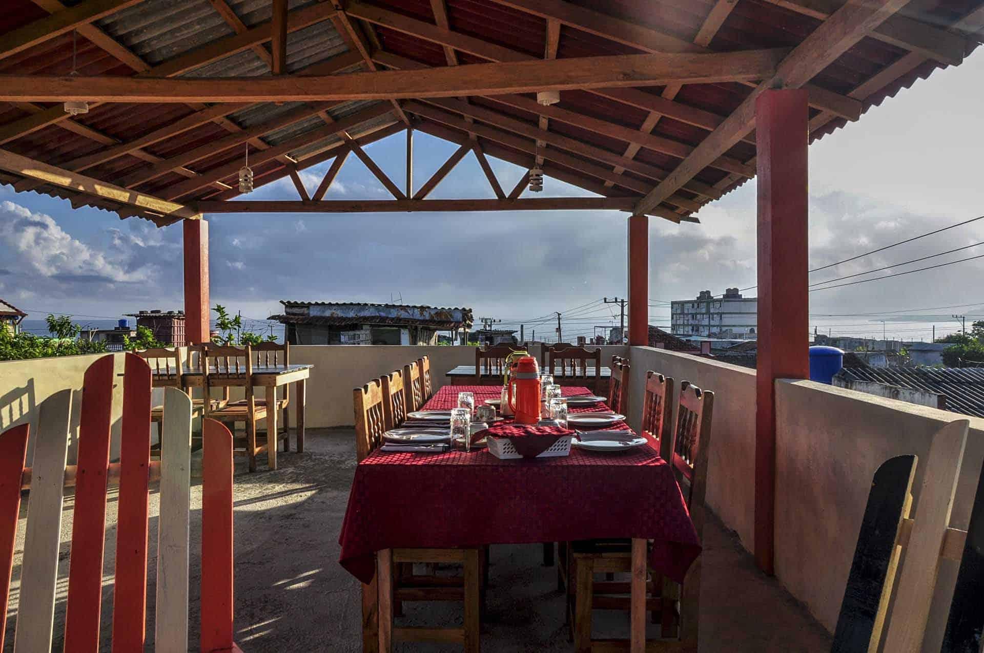 C0139 64 69 Casa Grande Jose 04 cuba autrement