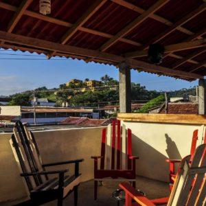 C0139 64 69 Casa Grande Jose 05 cuba autrement