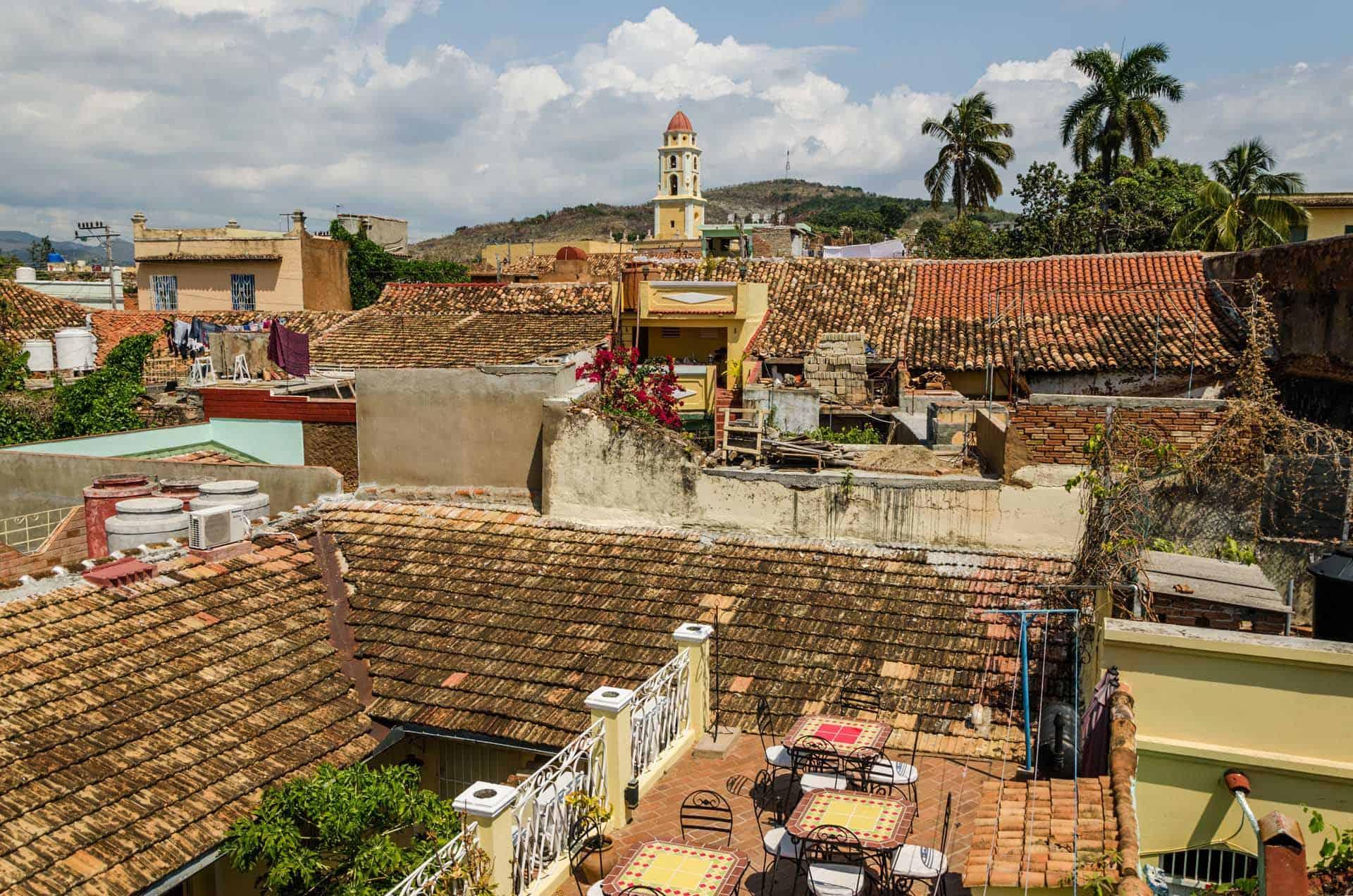 C0144 Casa Colonial 1830 03 cuba autrement
