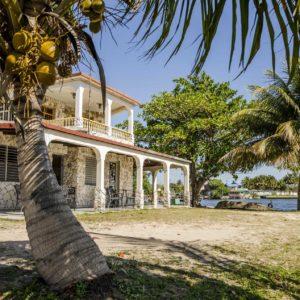 C0208 Casa el Buzo Playa Larga 03 cuba autrement