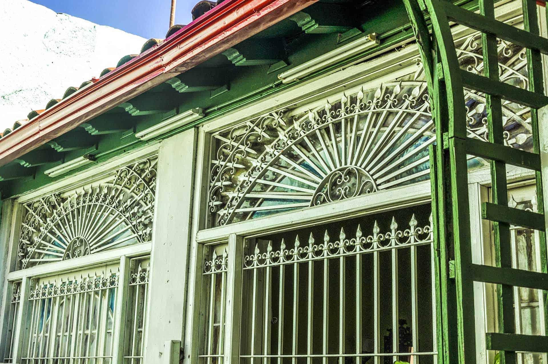 C0249 Casa colonial 1893 03 cuba autrement