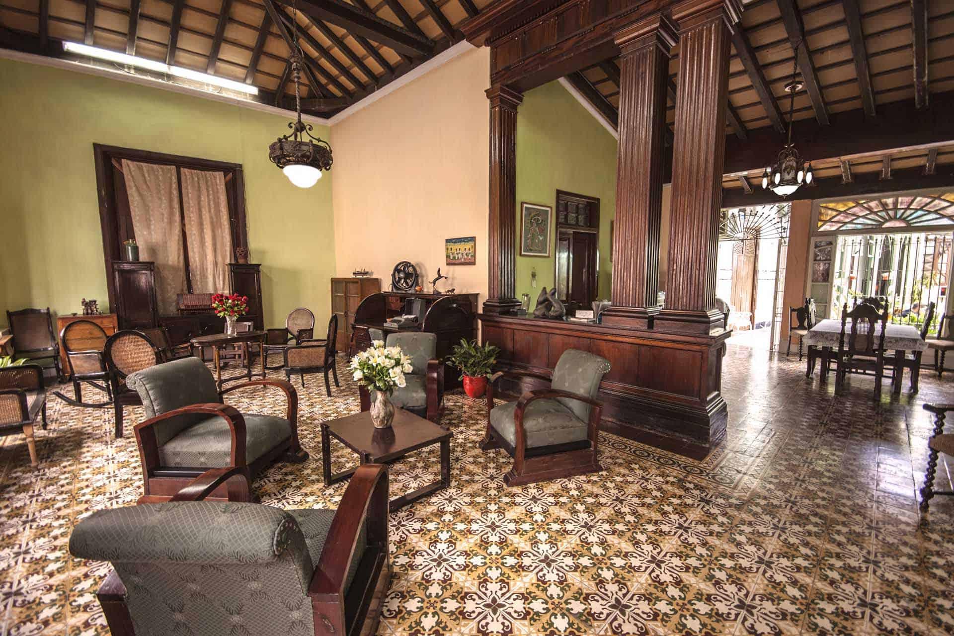 C0249 Casa colonial 1893 04 cuba autrement