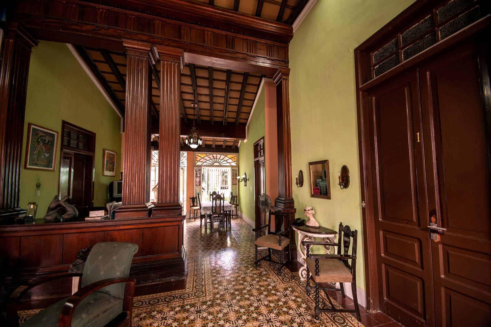 C0249 Casa colonial 1893 05 cuba autrement