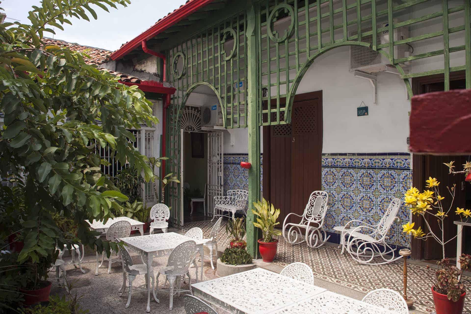 C0249 Casa colonial 1893 07 cuba autrement