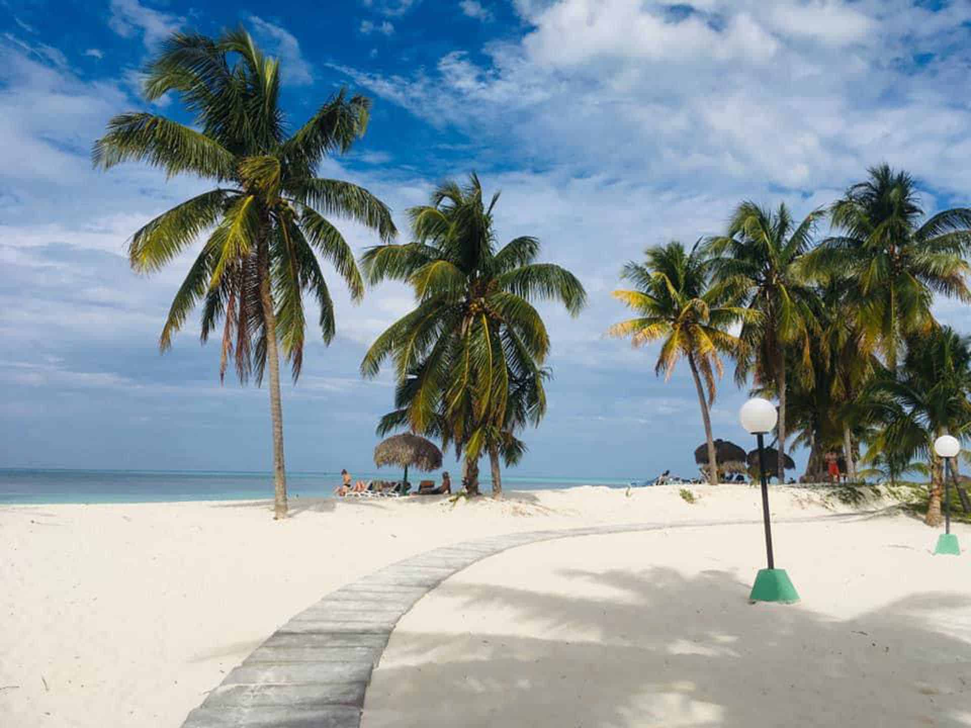 H0311 Cabana Tropical 04 cuba autrement