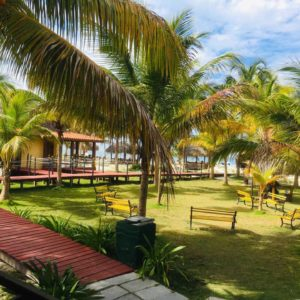 H0311 Cabana Tropical 05 cuba autrement