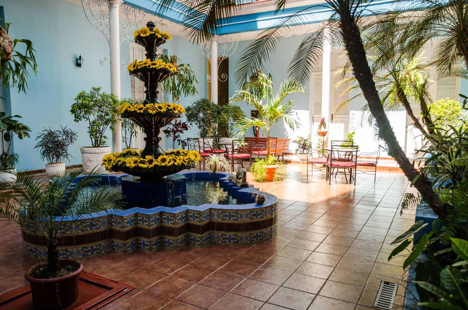 H1146 Hotel La Union Cienfuegos 01 cuba autrement