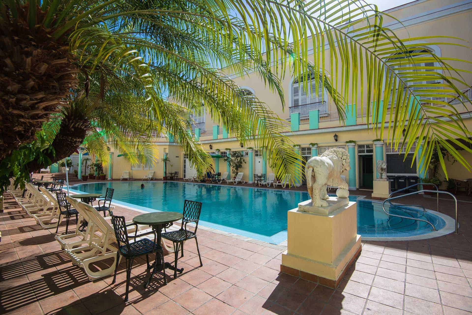 H1146 Hotel La Union Cienfuegos 05 cuba autrement