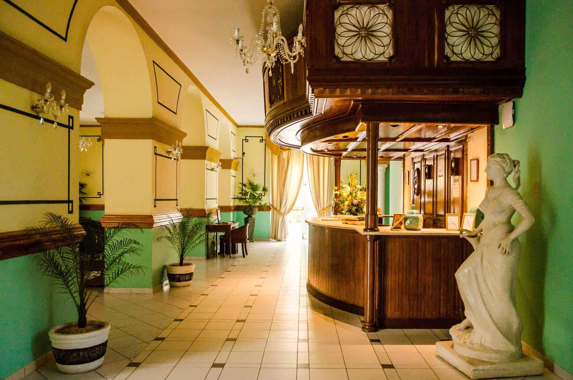 H1146 Hotel La Union Cienfuegos 06 cuba autrement