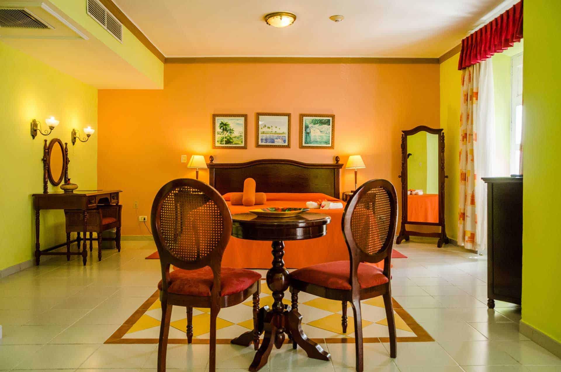 H1146 Hotel La Union Cienfuegos 07 cuba autrement