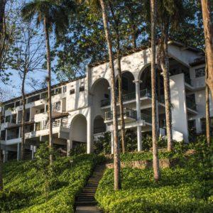 H1879 H1882 Hotel Moka 03 cuba autrement