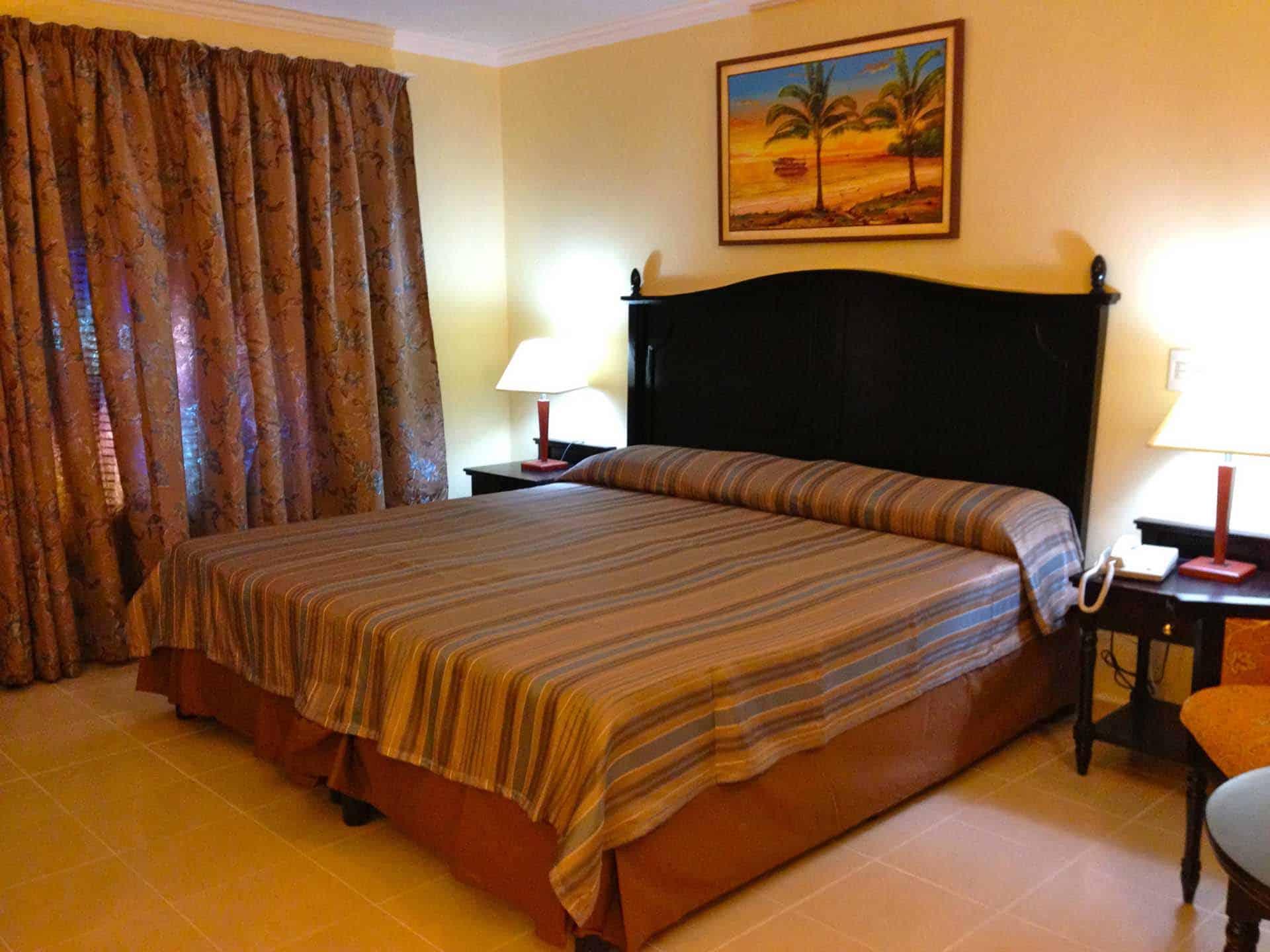 H1951 Hotel Ordono 03 cuba autrement
