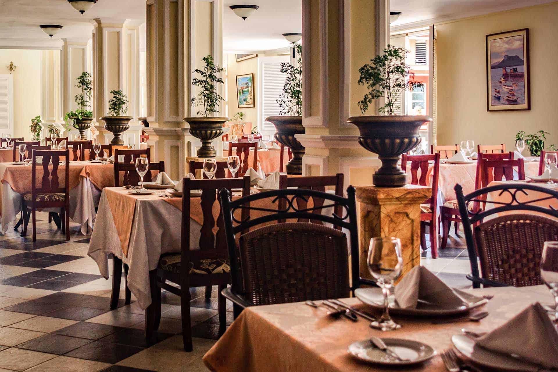 H1951 Hotel Ordono 06 cuba autrement