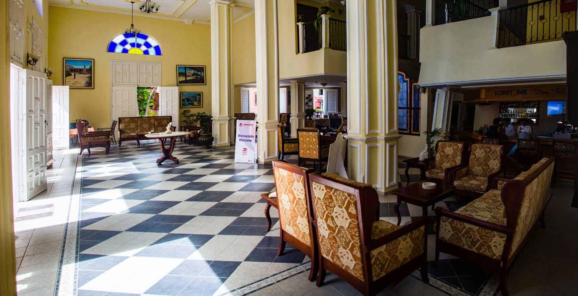 H1951 Hotel Ordono 07 cuba autrement