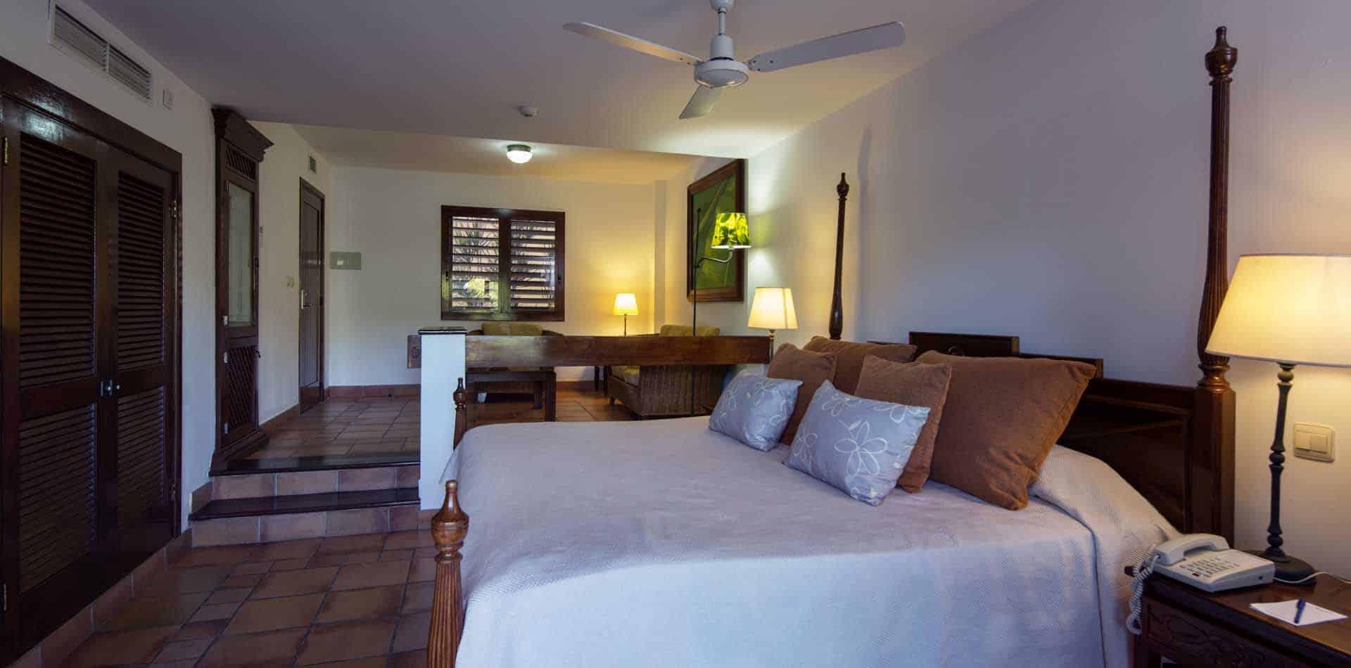 H2417 Hotel Hicacos Varadero 01 cuba autrement