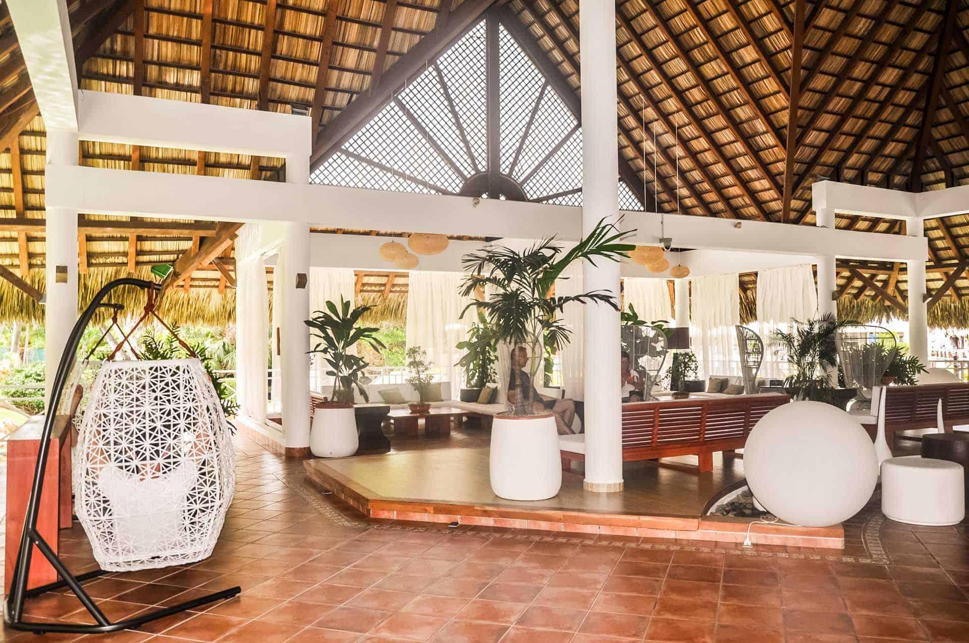 H2417 Hotel Hicacos Varadero 02 cuba autrement