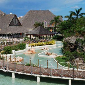 H2417 Hotel Hicacos Varadero 04 cuba autrement