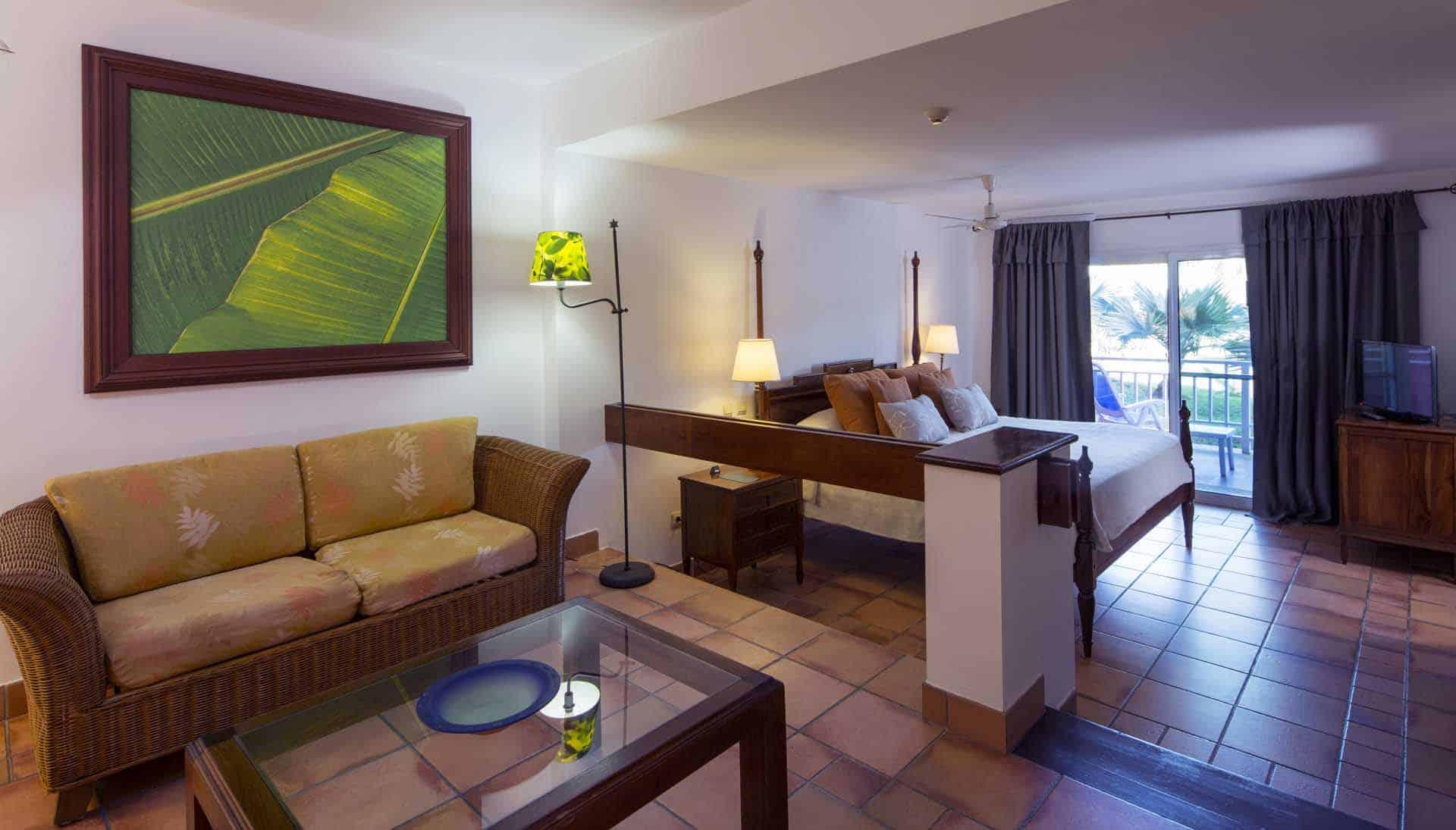 H2417 Hotel Hicacos Varadero 05 cuba autrement