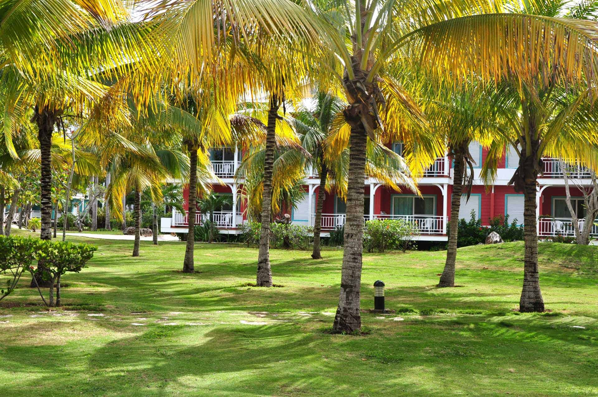 H2417 Hotel Hicacos Varadero 07 cuba autrement