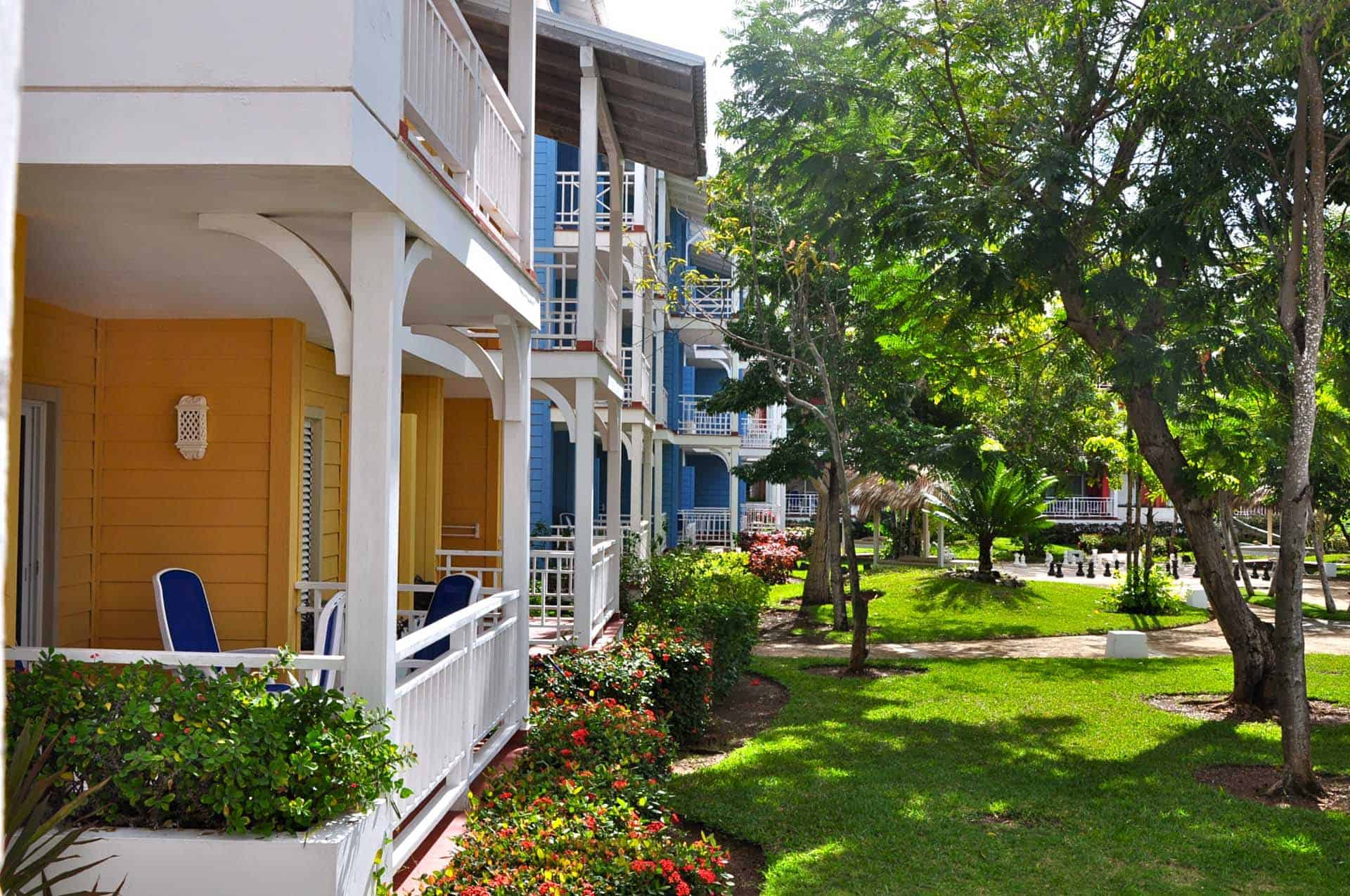 H2417 Hotel Hicacos Varadero 08 cuba autrement