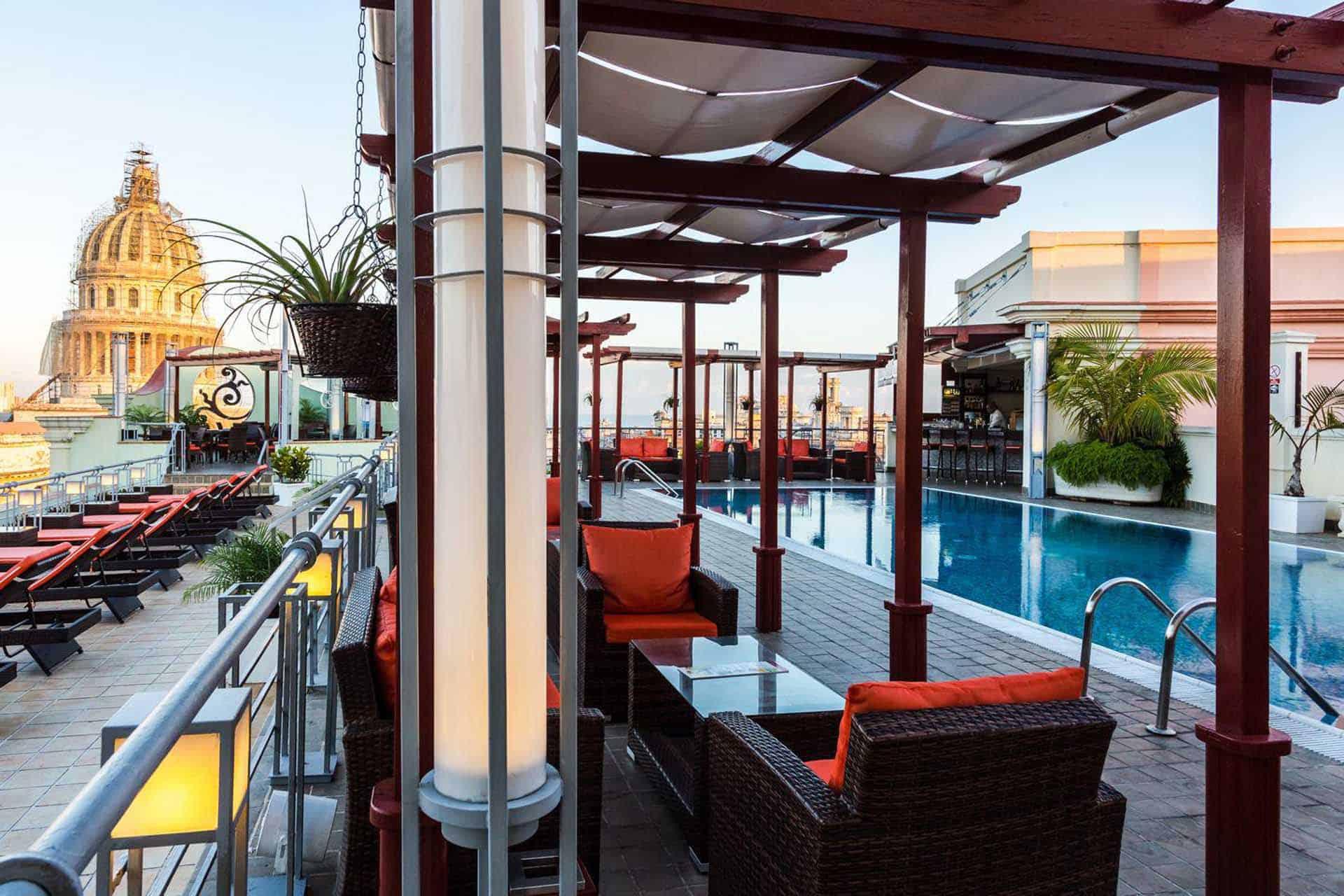 H2483 Hotel Saratoga 02 cuba autrement