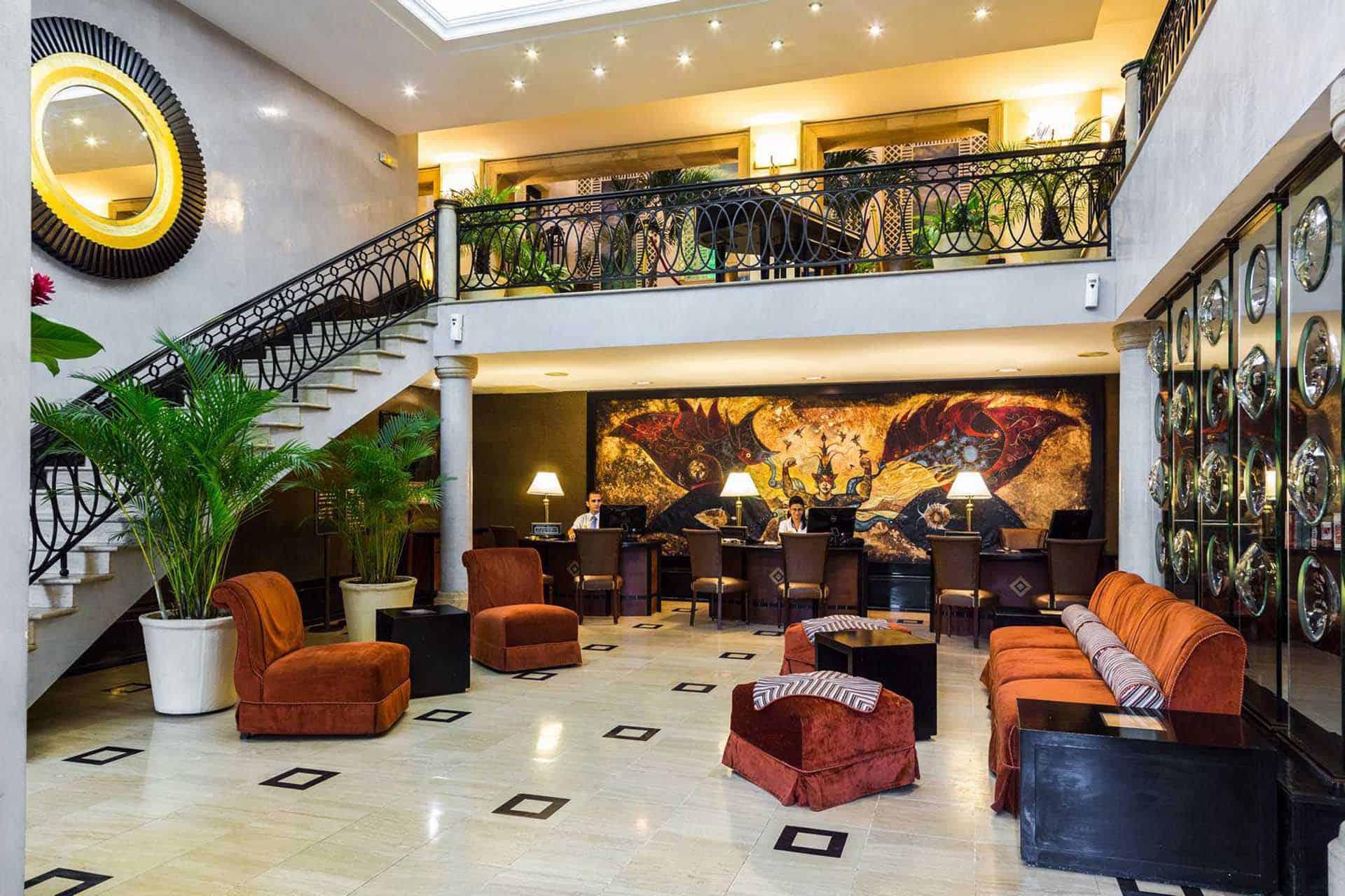 H2483 Hotel Saratoga 03 cuba autrement