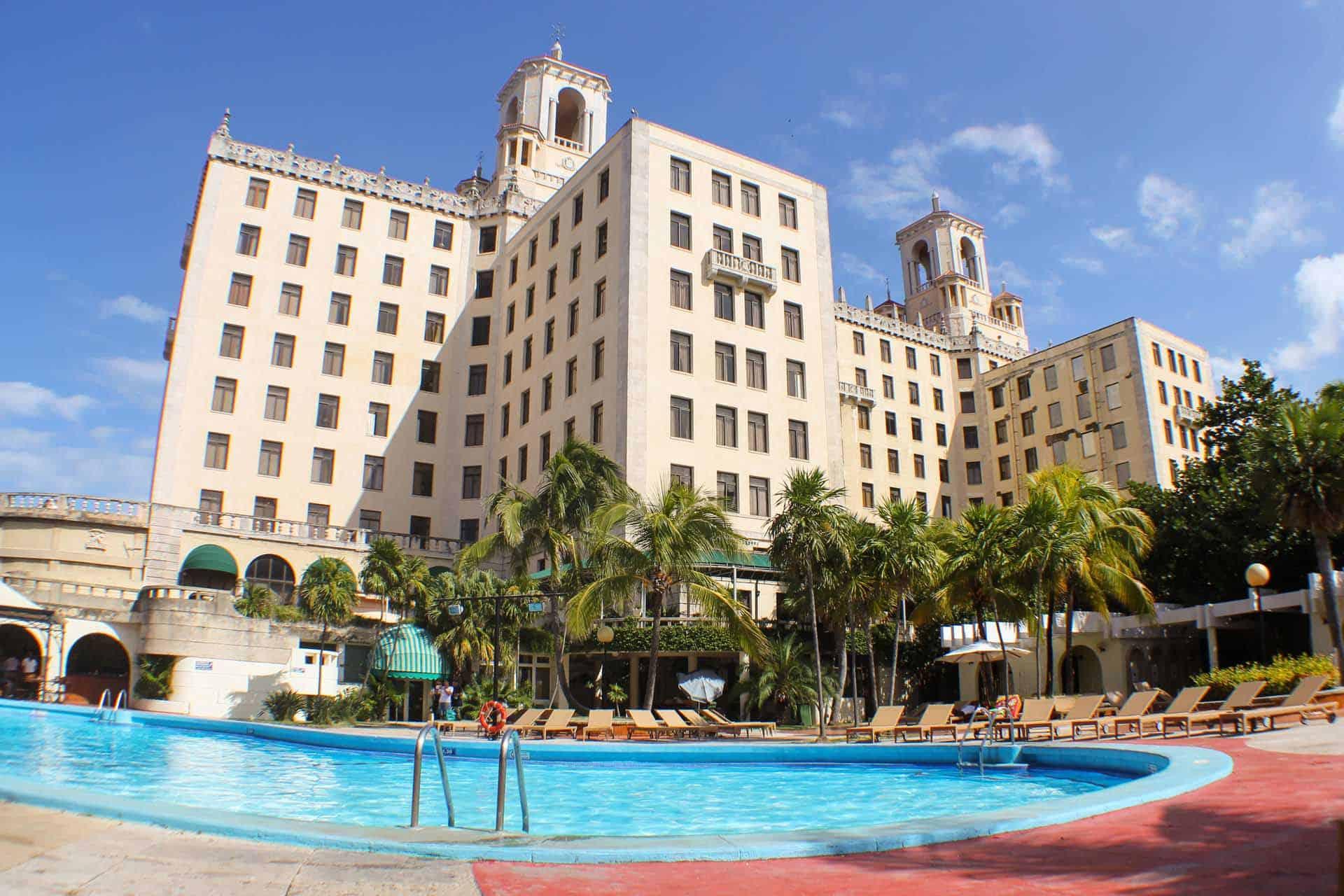 H3061 Hotel Nacional 01 cuba autrement