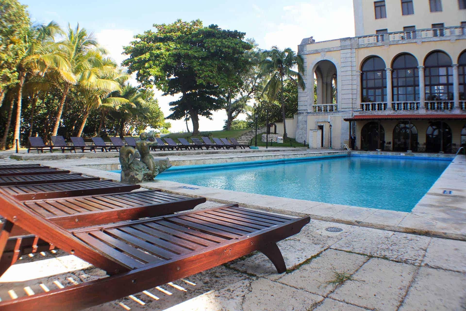 H3061 Hotel Nacional 08 cuba autrement