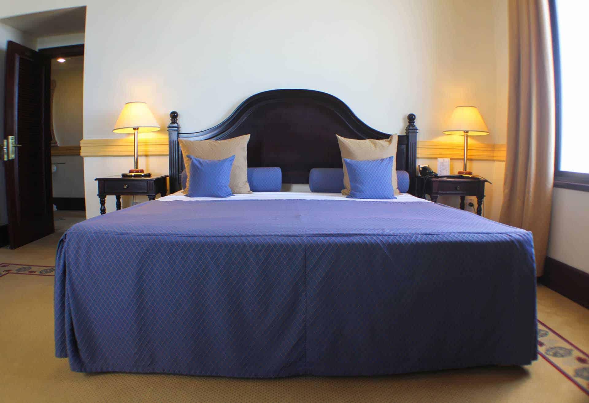 H3062 Hotel Nacional 01 cuba autrement