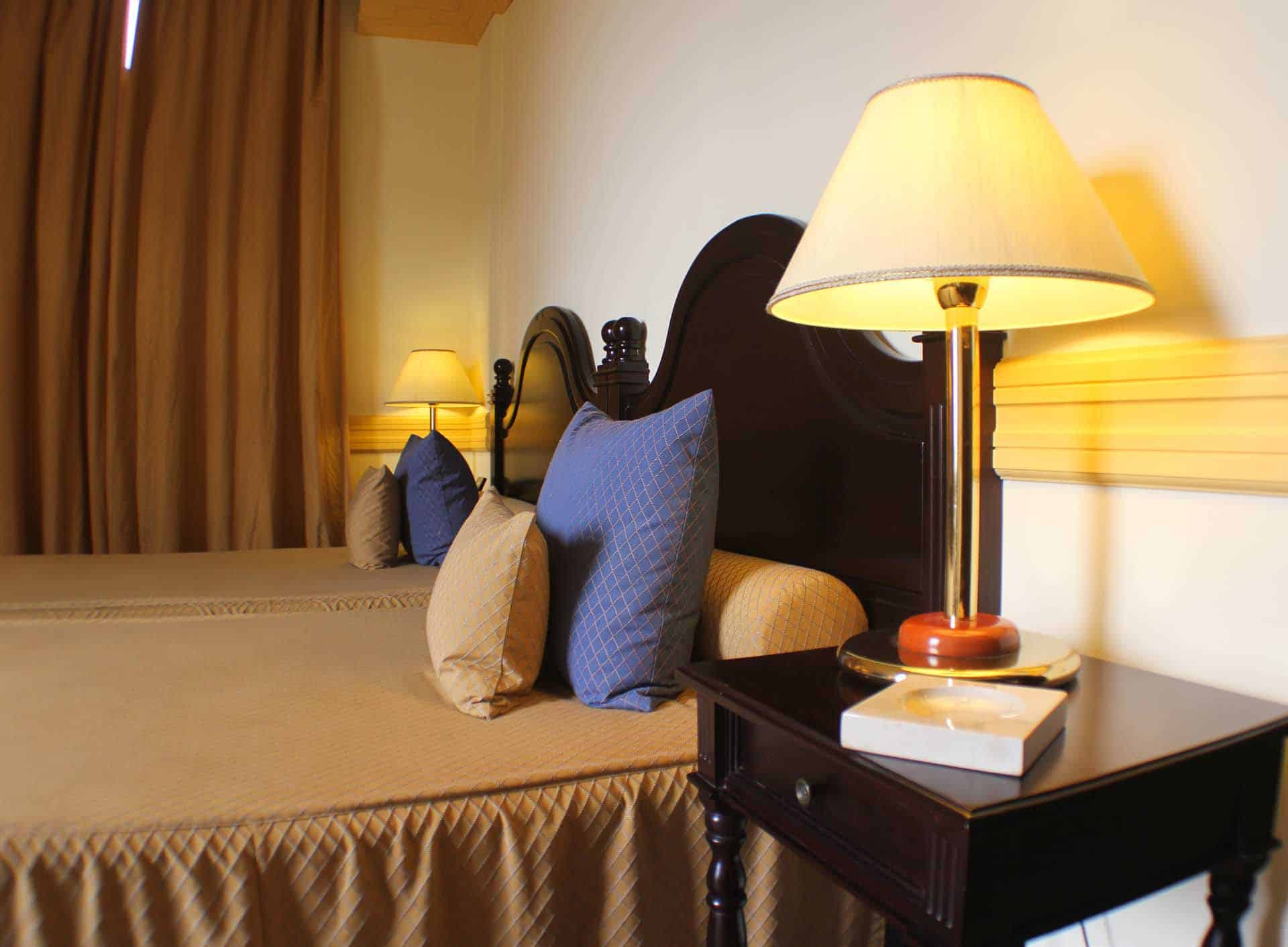 H3062 Hotel Nacional 02 cuba autrement