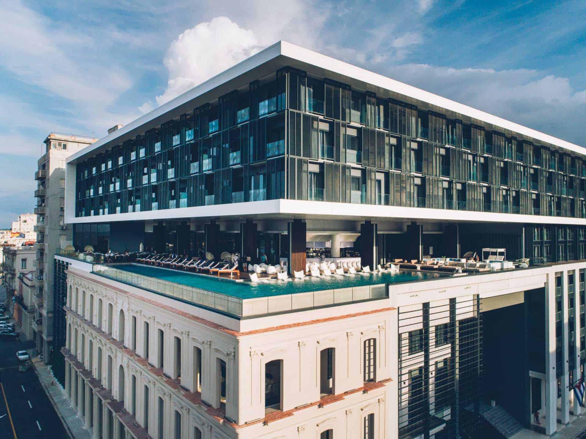 H4603 Hotel Packard 06 cuba autrement