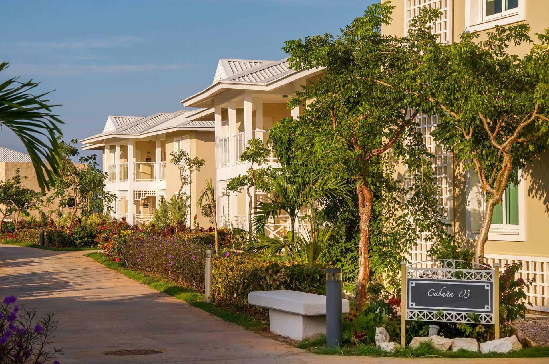 H4823 H4826 Hotel Angsana 03 cuba autrement