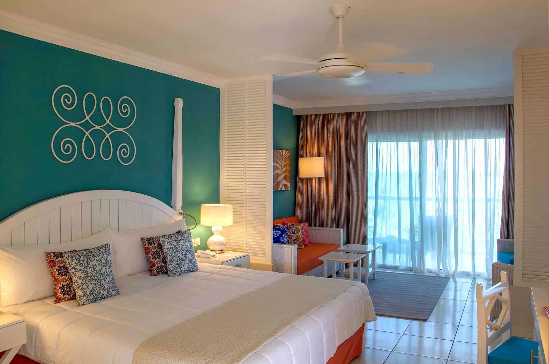 H4823 H4826 Hotel Angsana 05 cuba autrement