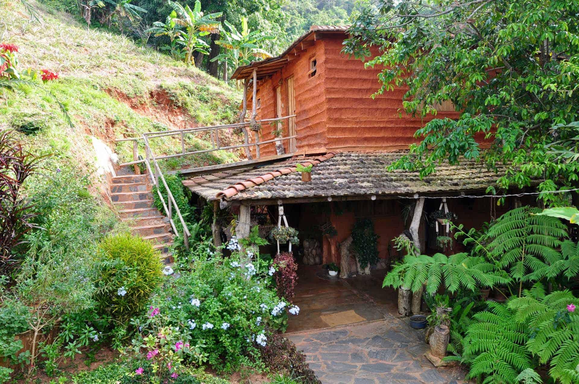 NC0008 Lodge el Manantial 09 cuba autrement