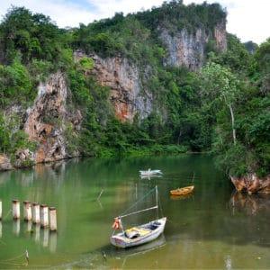 baracoa paysage riviere yumuri cuba autrement 2