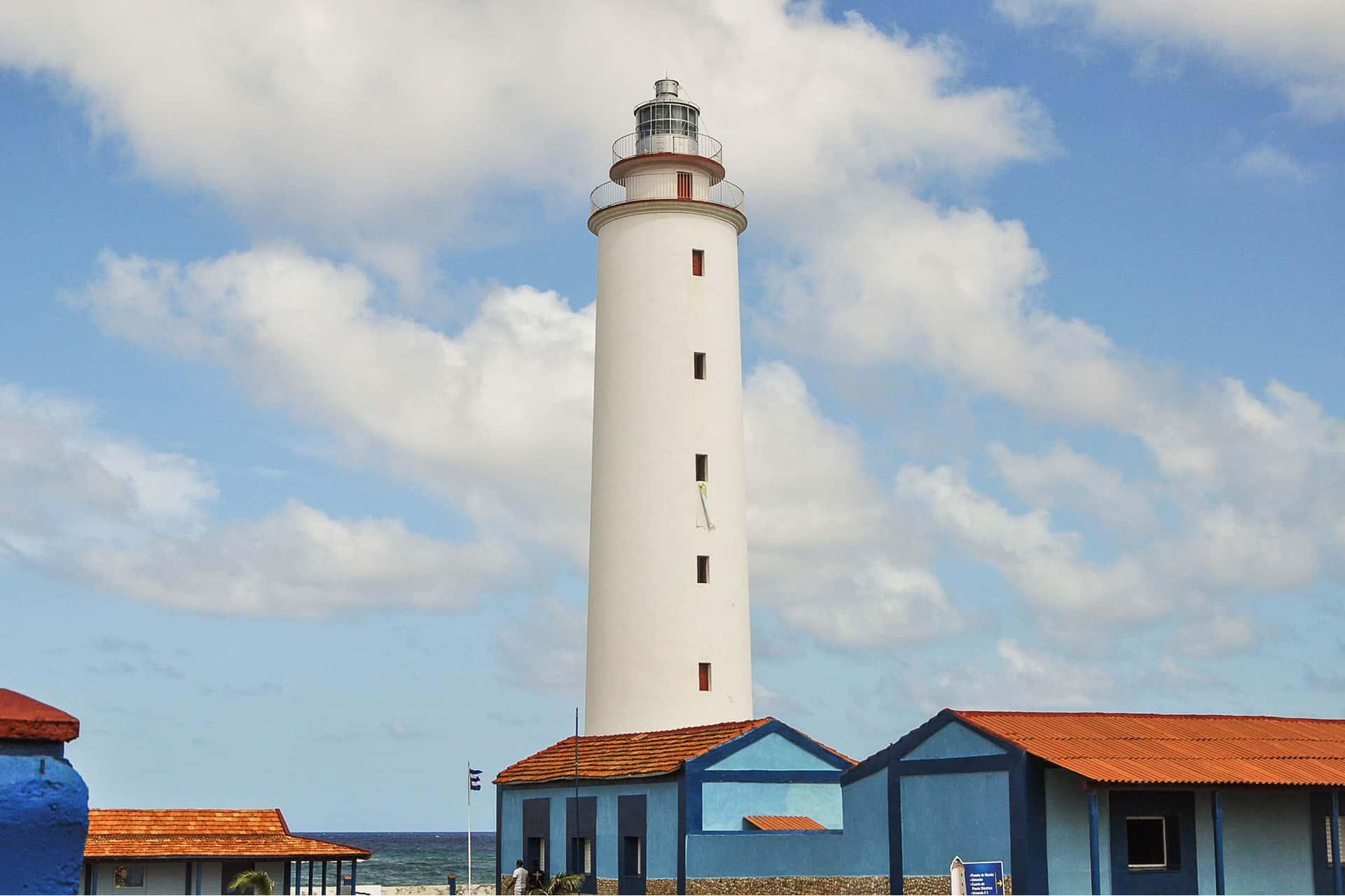 baracoa phare yunque cuba autrement