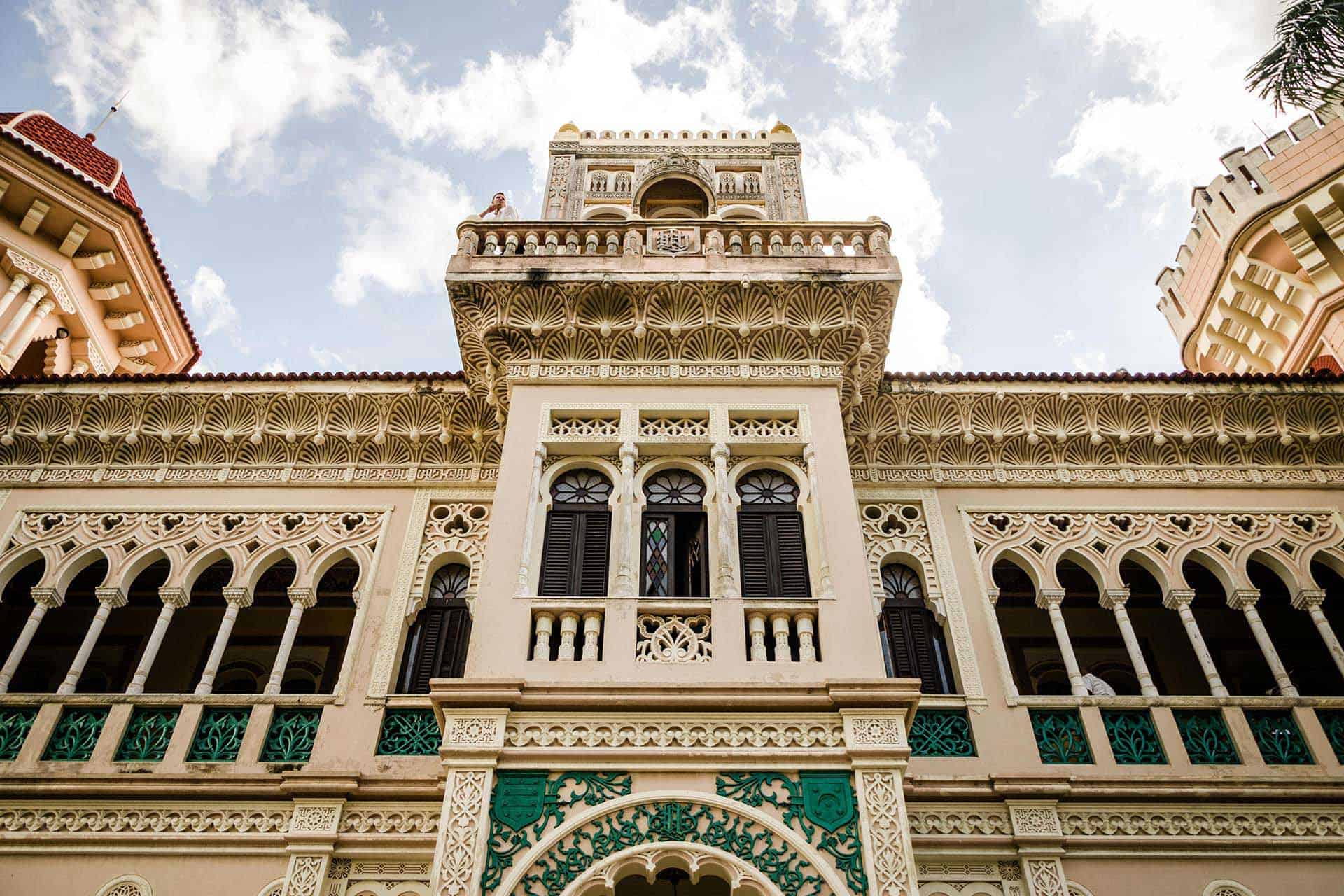 cienfuegos palace cuba autrement 1