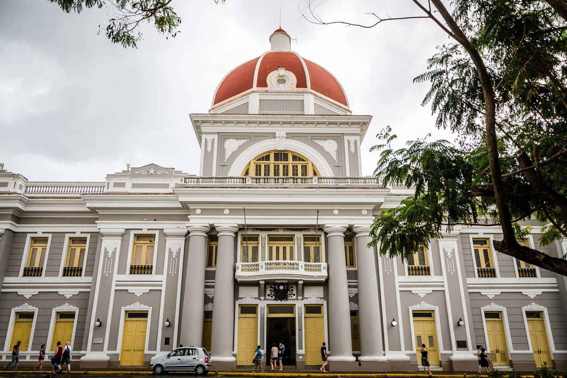 cienfuegos palace du gouvernement cuba autrement 2