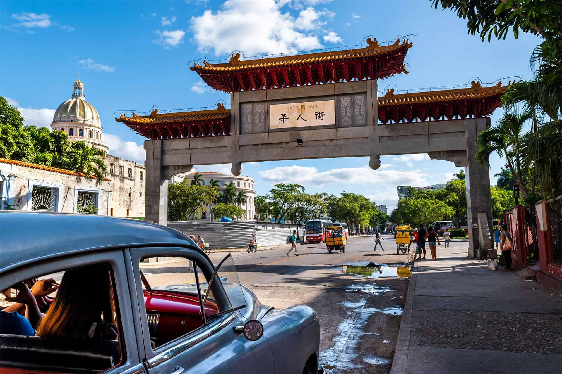 la havane barrio chino cuba autrement