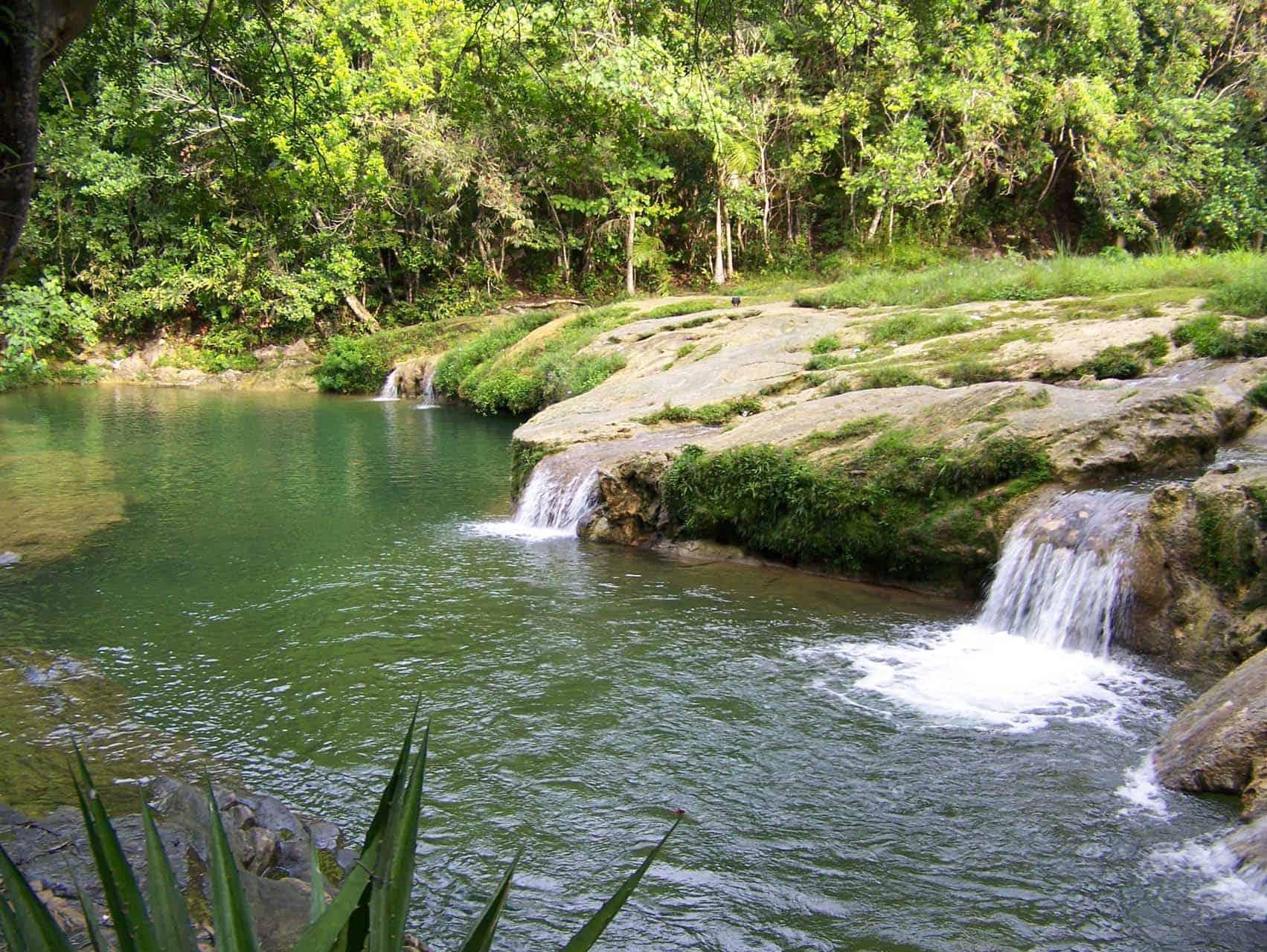 las terrazas riviere san juan nature cuba autrement